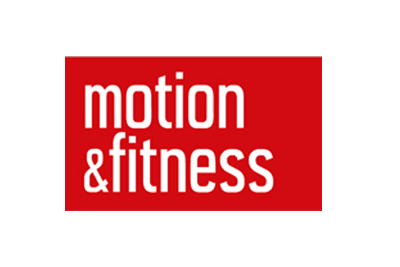 Motion & Fitness